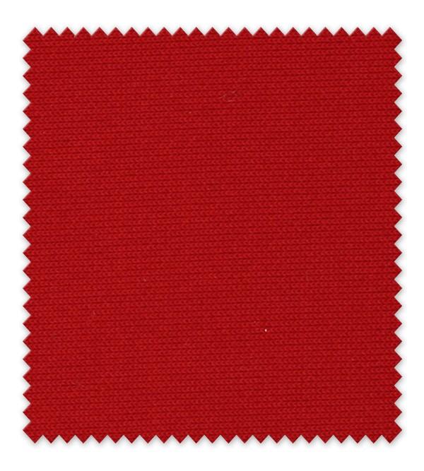 Neopreno rojo