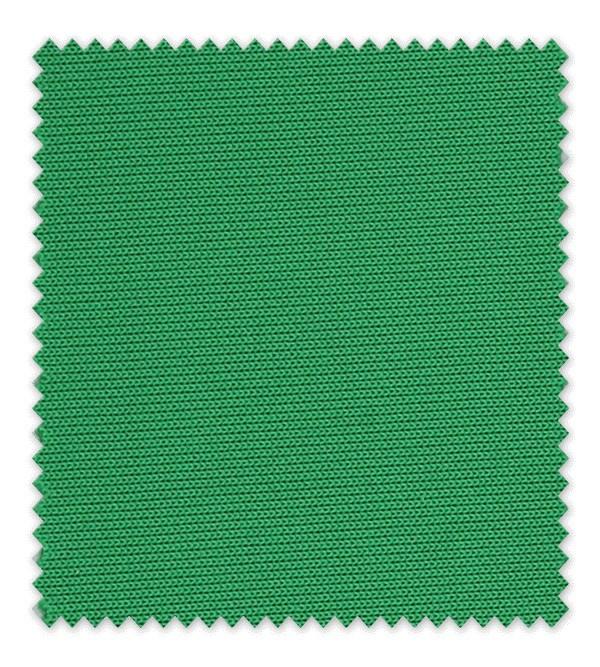 Neopreno verde
