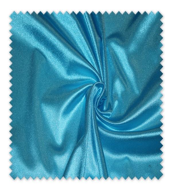 Rasete azul