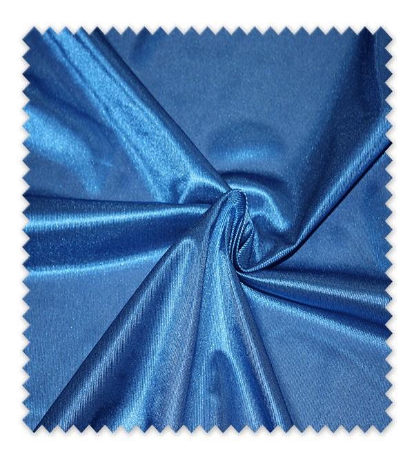 Rasete azul 2