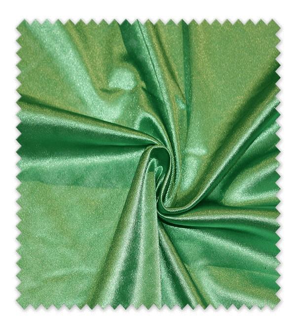Rasete verde 2