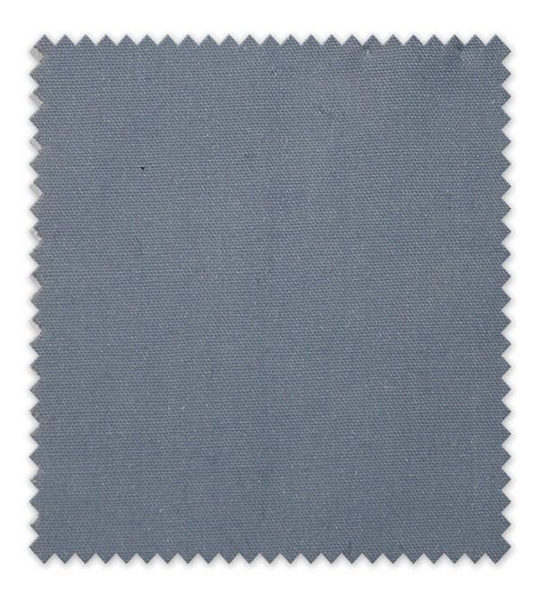 Azul BB