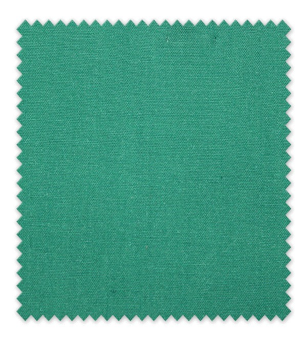 Verde quirofano