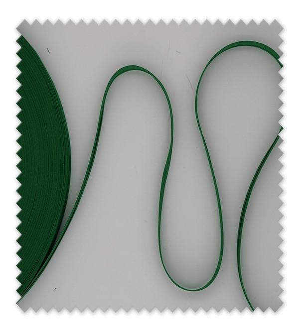 BIES 18MM perfilado Verde68