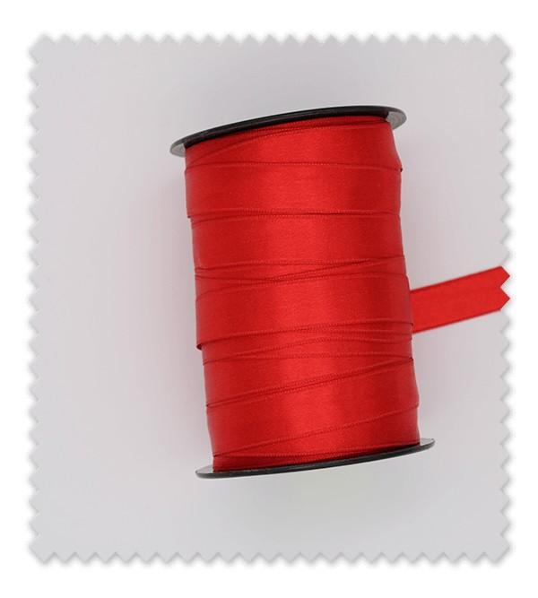Lazo Rojo