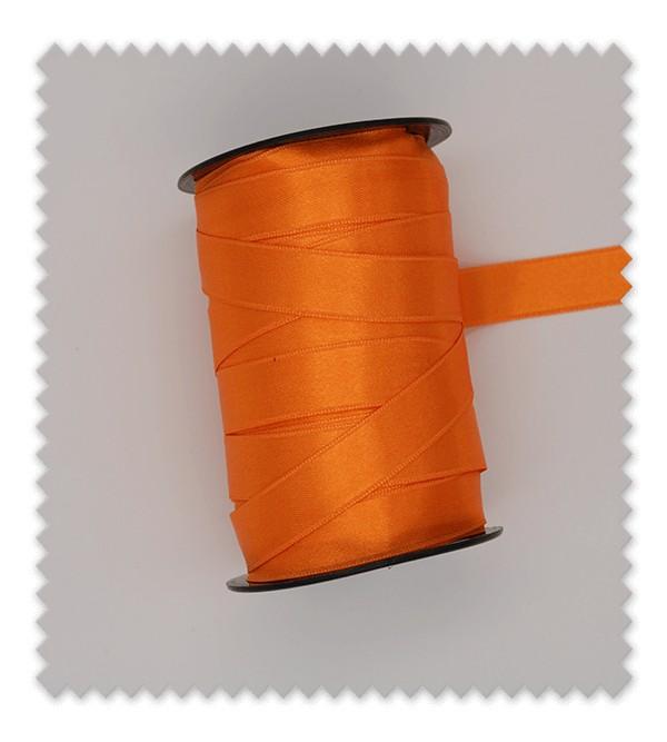Lazo Naranja