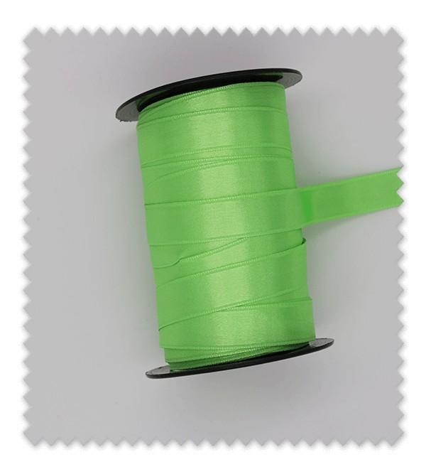 Lazo Verde Lima
