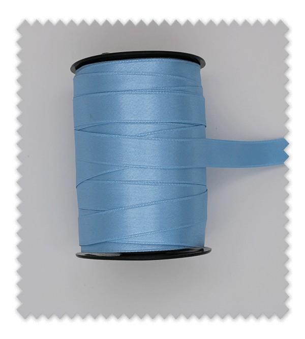 Lazo Azul Celeste