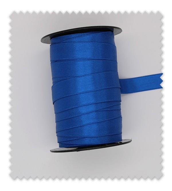 Lazo Azulón