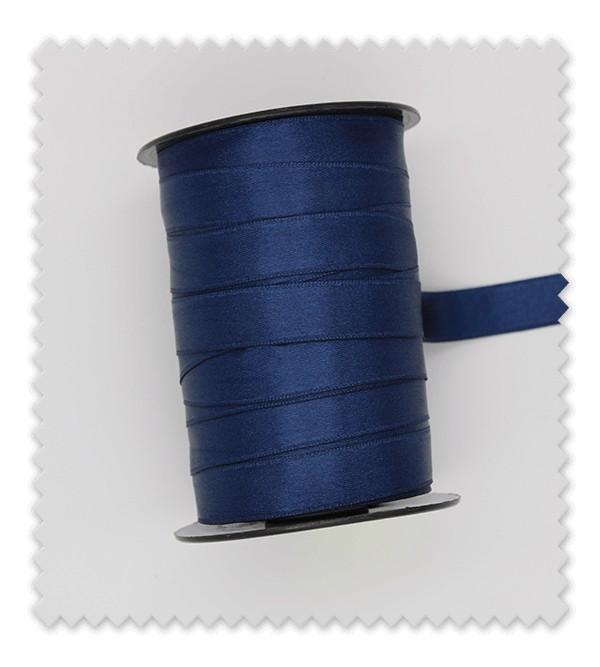 Lazo Azul Marino