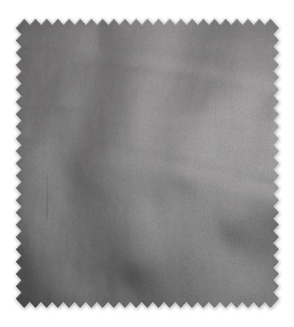 Color único Foscuri
