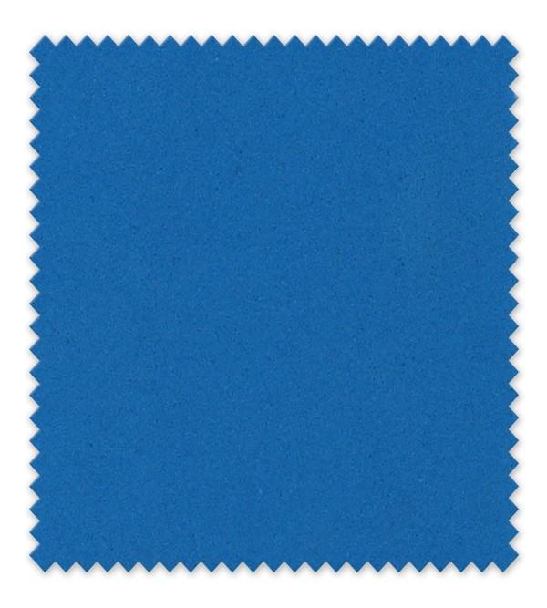 Goma Eva Azul Claro