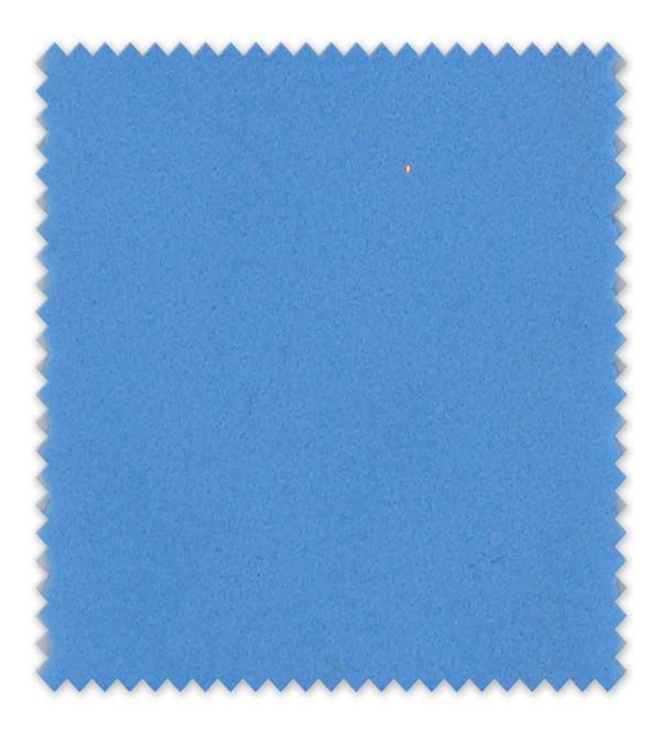 Goma Eva Azul Claro 2