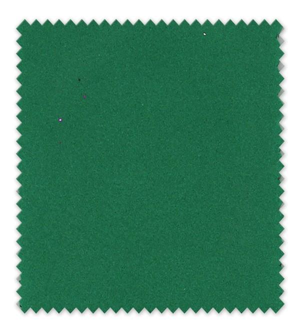Goma Eva Verde 2