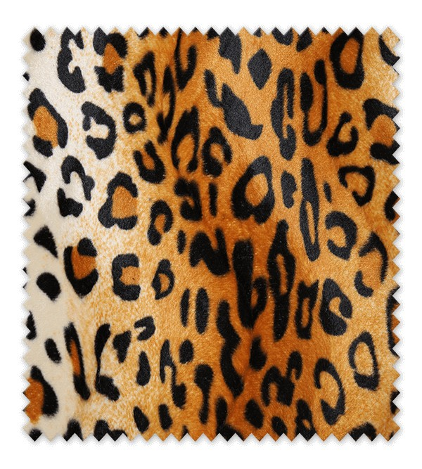 Animalprint-Guepardo