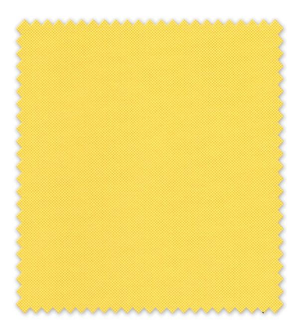 Tst Amarillo