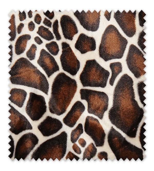 Animalprint-Jirafa