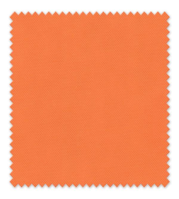Tst Naranja