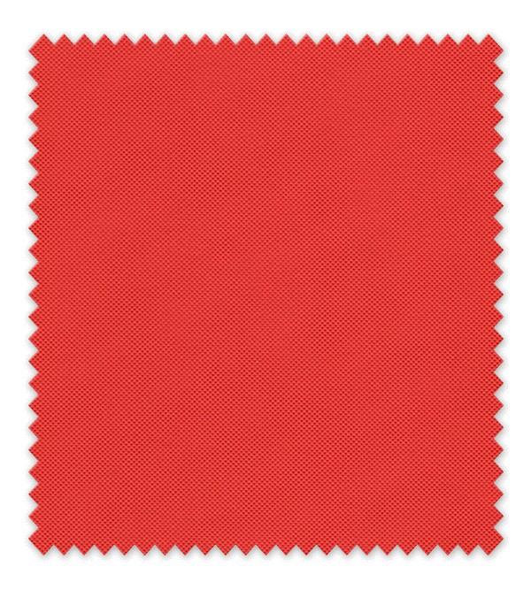 Tst Rojo