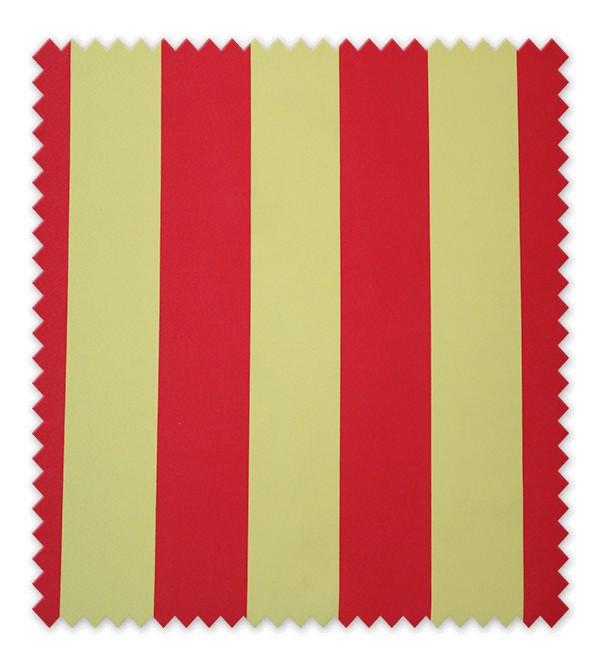 Banderas-Cuatribarrada