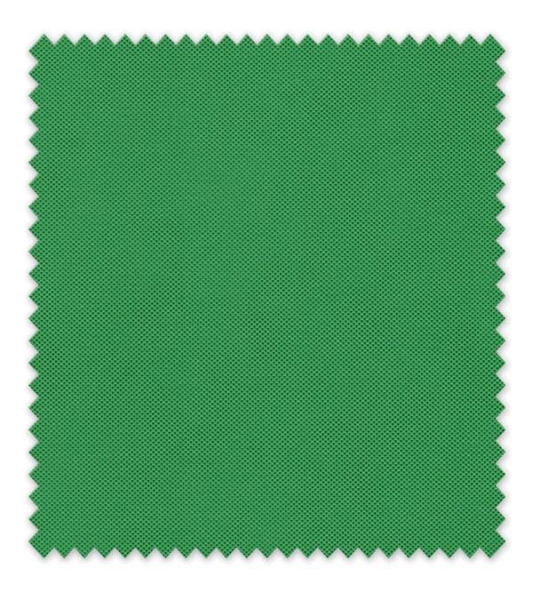 Tst Verde OLiva