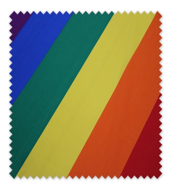 Banderas-Multicolor