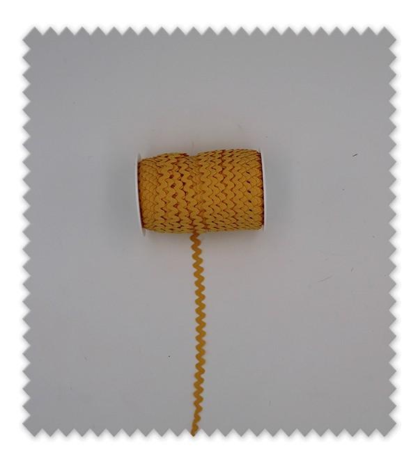 Amarillo Palido 05