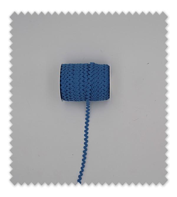 Azul 16