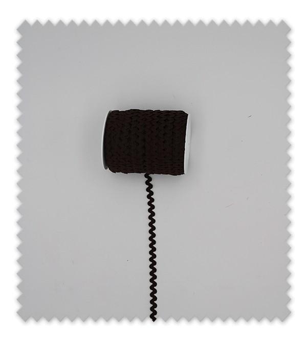 Marron Chocolate 26