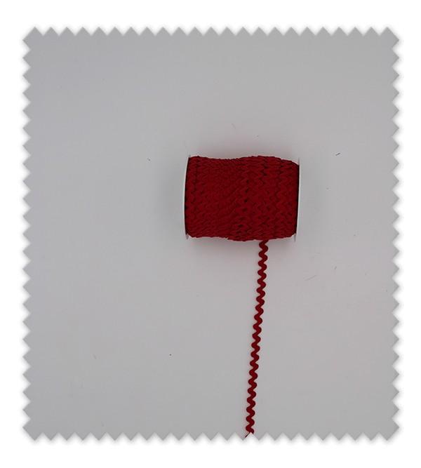 Rojo 08