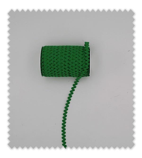 Verde Andalucía 23
